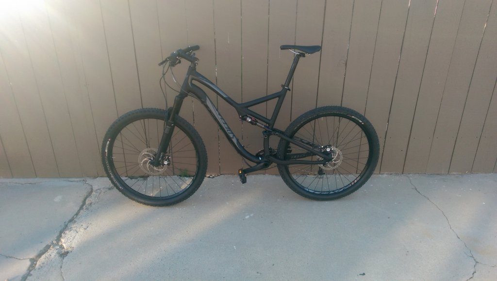 What did You do today on your mountain bike?-imag0789.jpg