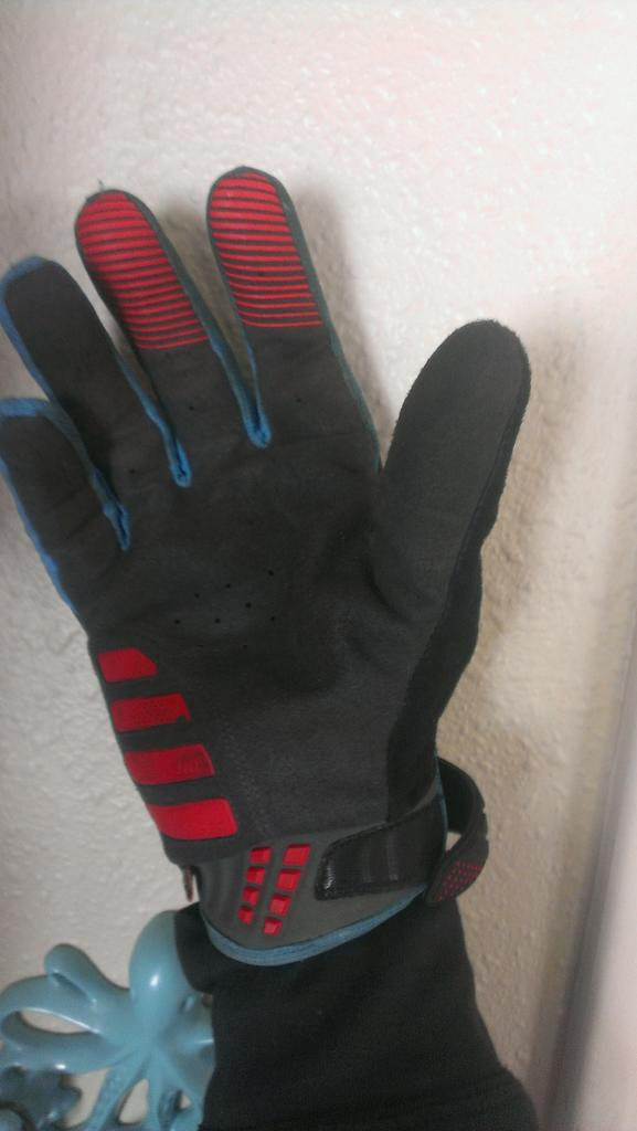 Did you lose a Fox Unabomber glove at Glenwild?-imag0790-1-.jpg