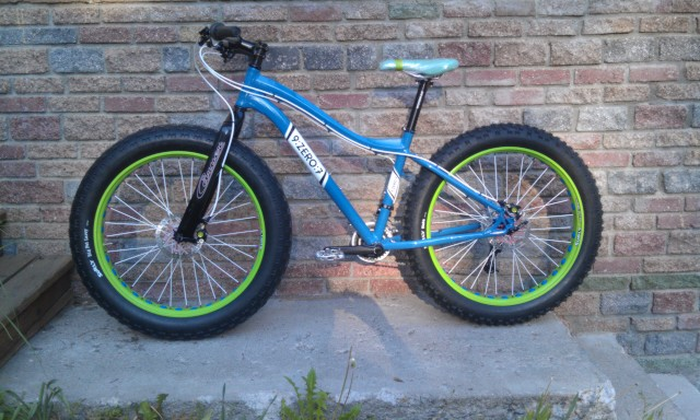 Your Latest Fatbike Related Purchase (pics required!)-imag0790.jpg