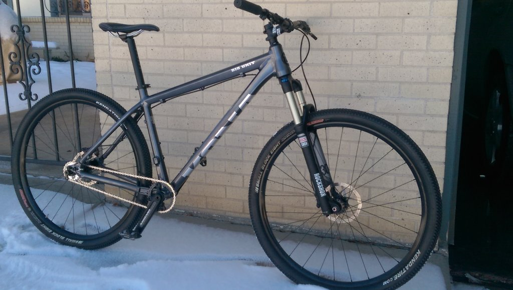 "The ""New"" Post Your Singlespeed!-imag0796.jpg"
