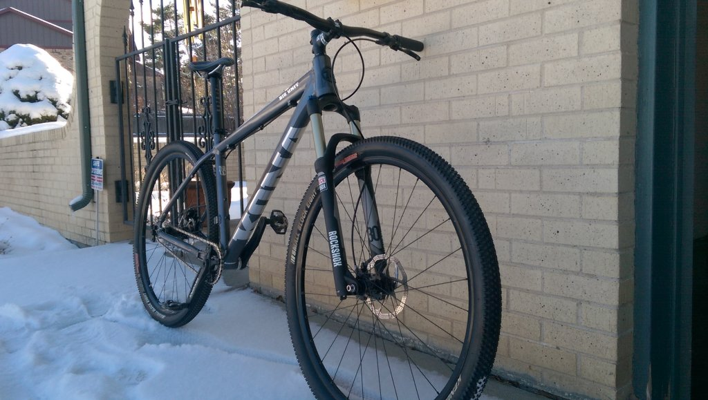 "The ""New"" Post Your Singlespeed!-imag0797.jpg"