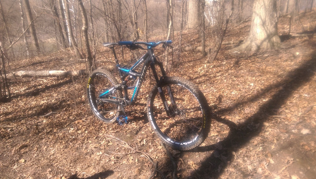 Post your Enduro/Super D rigs here...-imag0807.jpg