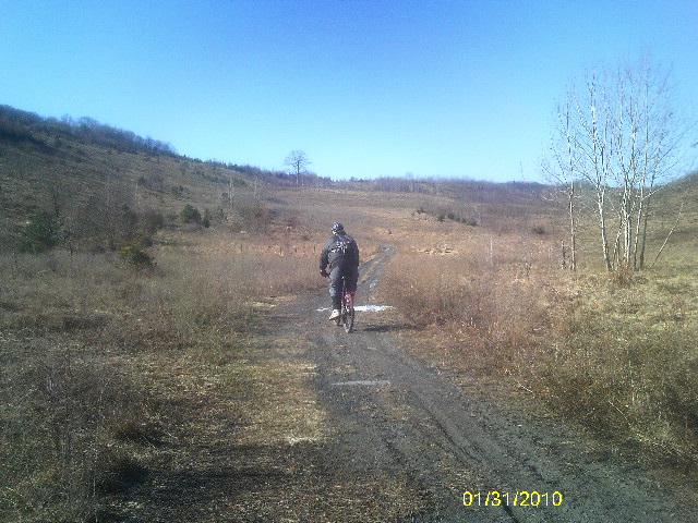 1/31/10 Penobscot Ridge Ride-imag0815.jpg