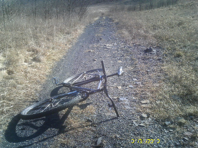 1/31/10 Penobscot Ridge Ride-imag0820.jpg