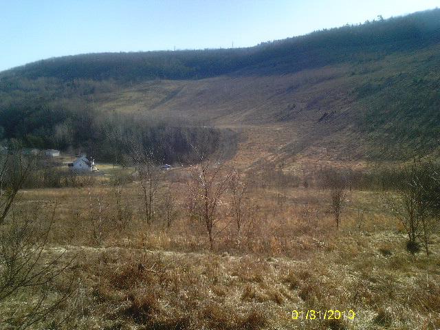 1/31/10 Penobscot Ridge Ride-imag0821.jpg