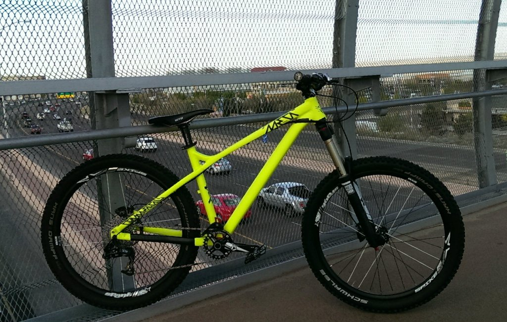 The All Mountain Hardtail Thread. Post up yours.-imag0842_1.jpg