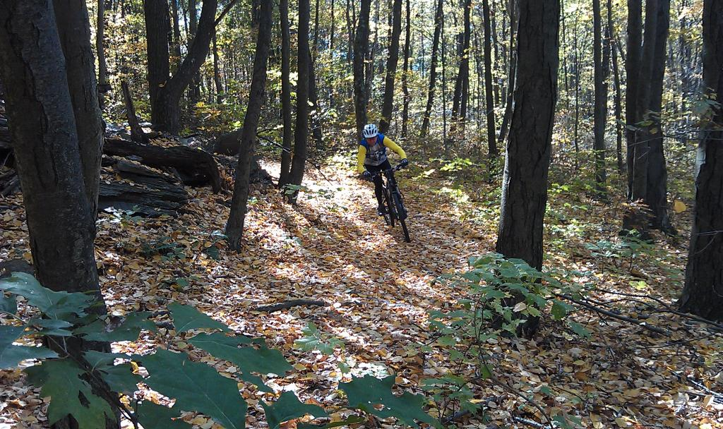 Fall Riding Pics at Moon..Saturday 10/20/12-imag0843.jpg