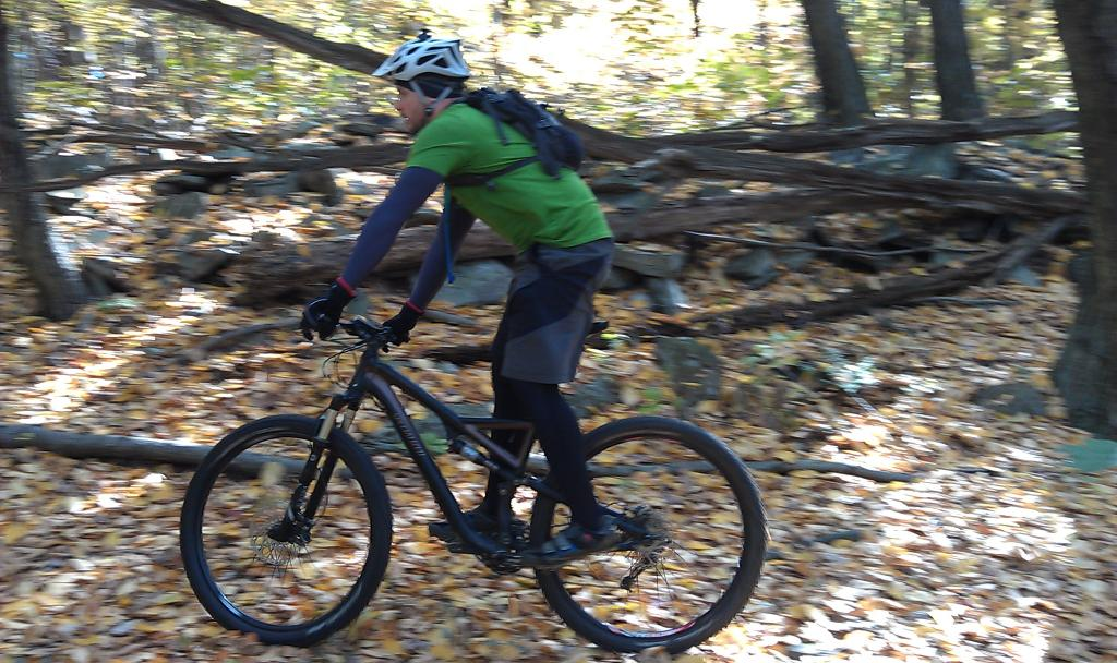 Fall Riding Pics at Moon..Saturday 10/20/12-imag0844.jpg