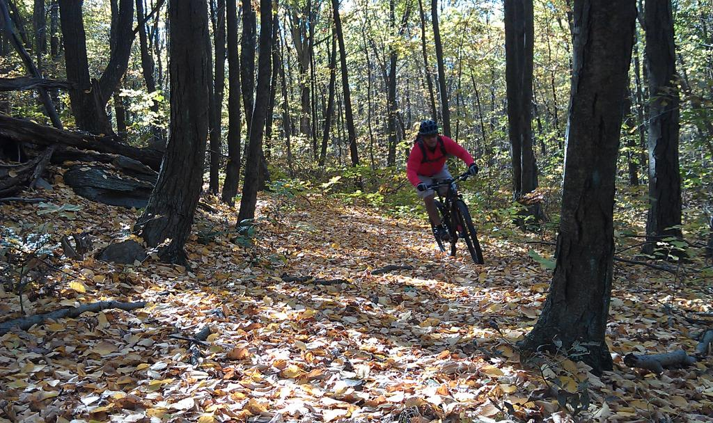 Fall Riding Pics at Moon..Saturday 10/20/12-imag0845.jpg