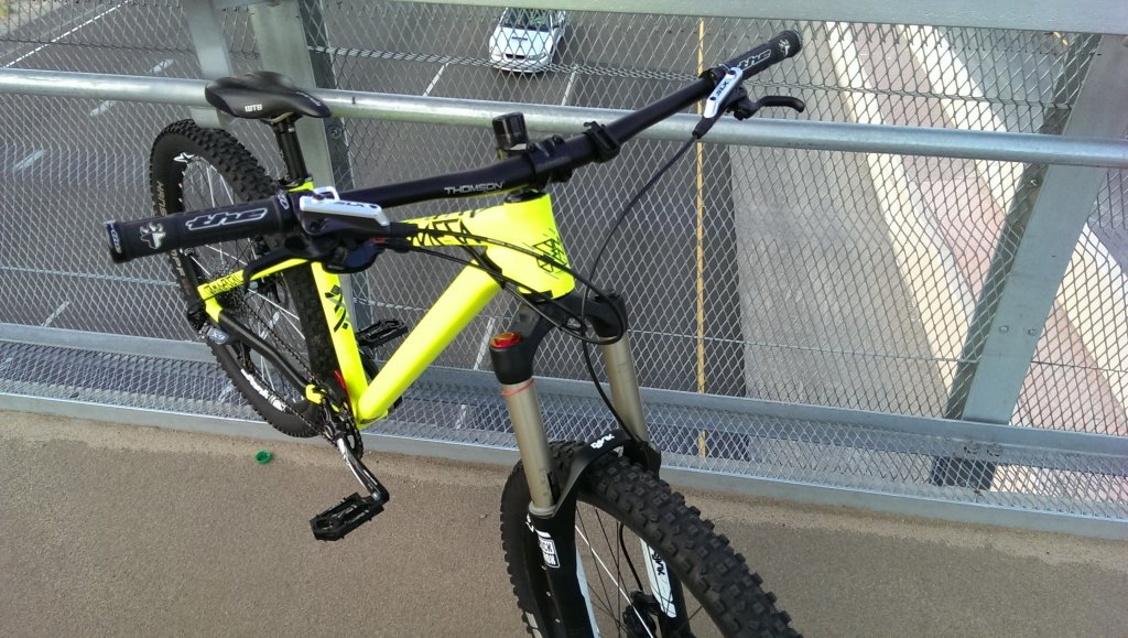 The All Mountain Hardtail Thread. Post up yours.-imag0845.jpg
