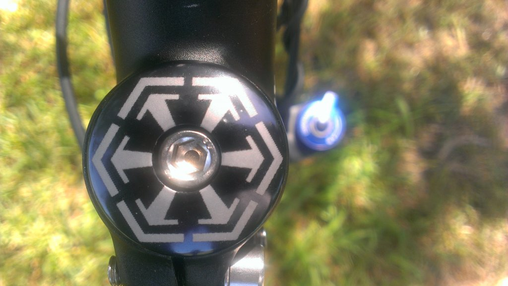 On One Bike pictures......-imag0846.jpg