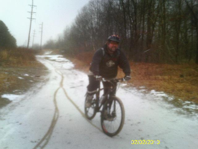 2/2/10 Ground Hog Day Ride/Cedar Bike Shop visit-imag0873.jpg