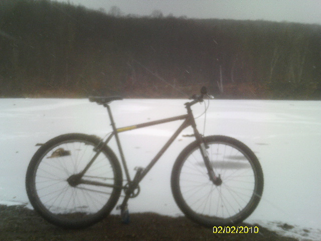 2/2/10 Ground Hog Day Ride/Cedar Bike Shop visit-imag0880.jpg