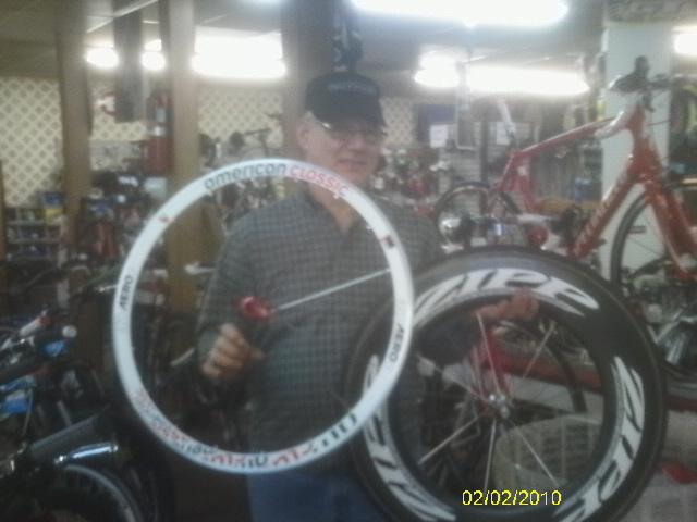 2/2/10 Ground Hog Day Ride/Cedar Bike Shop visit-imag0883.jpg