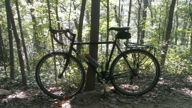 Cross Bikes on Singletrack - Post Your Photos-imag0895.jpg