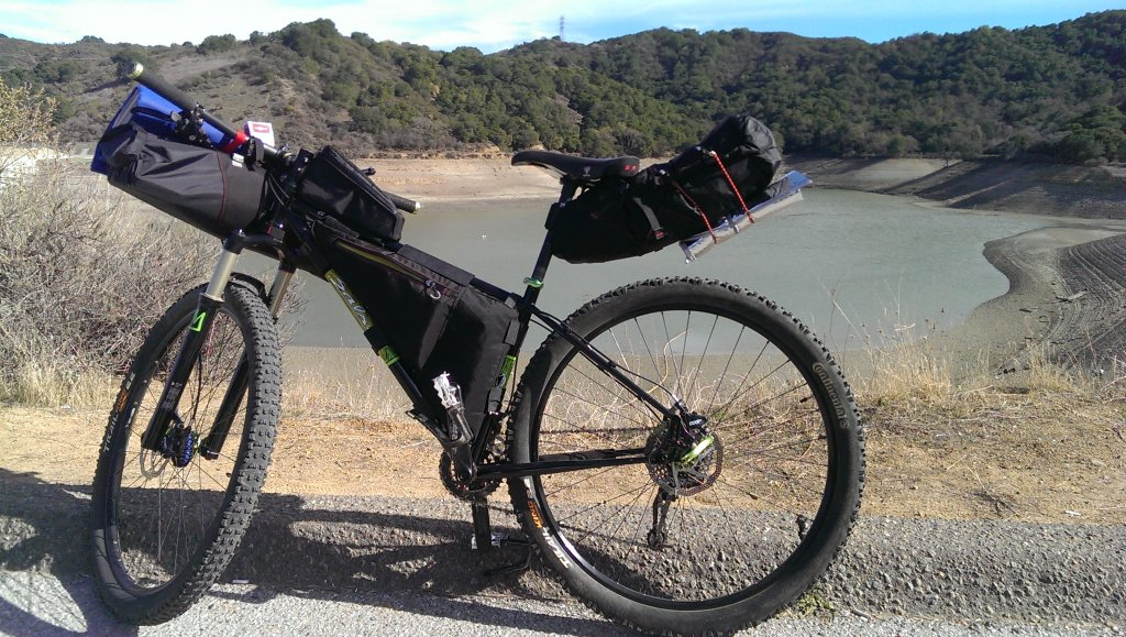 Post your Bikepacking Rig (and gear layout!)-imag0909.jpg
