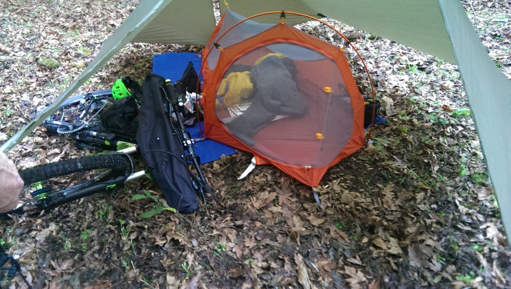 What bivy/shelter do you use?-imag0919.jpg