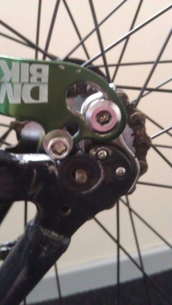 New conversion - wheel slipping-imag0927.jpg