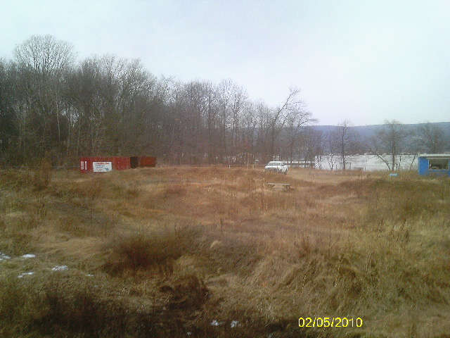 The Old BMX Track... long defunct-imag0942.jpg