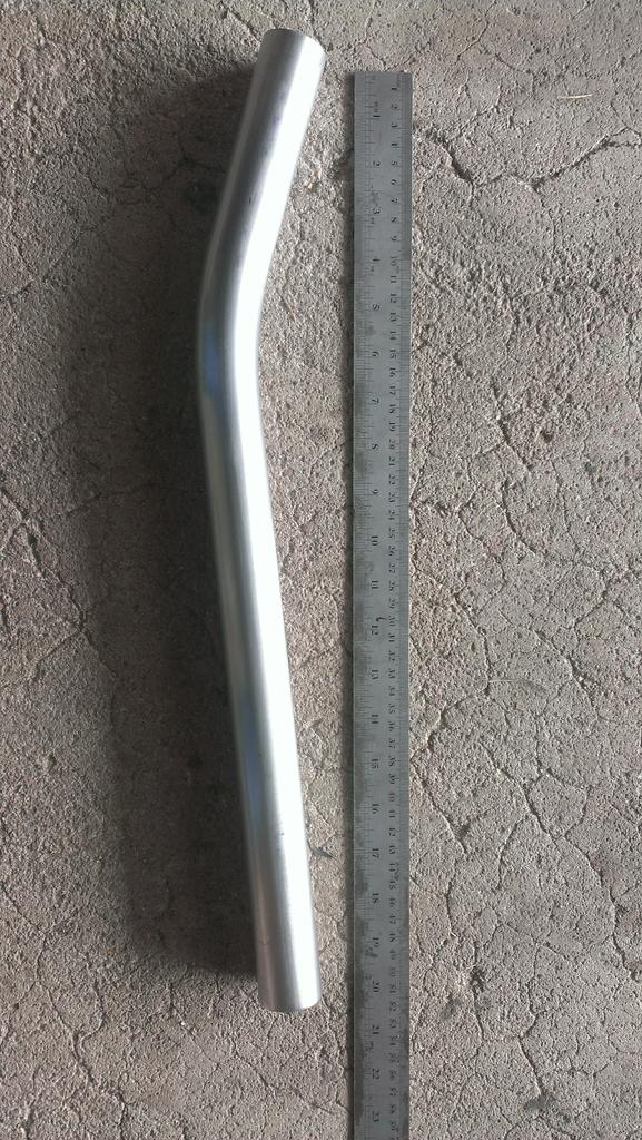 Spammy spam: Bent seat tubes for dropper posts-imag0975.jpg