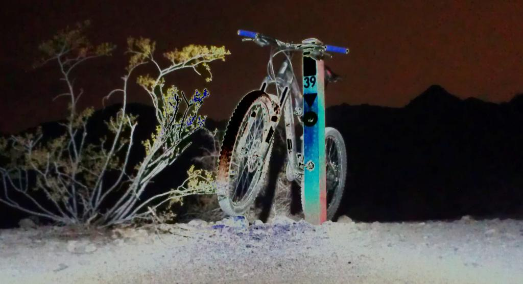 Bike + trail marker pics-imag1024.jpg