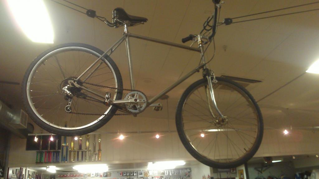 Vintage e-stay bikes-imag1024.jpg