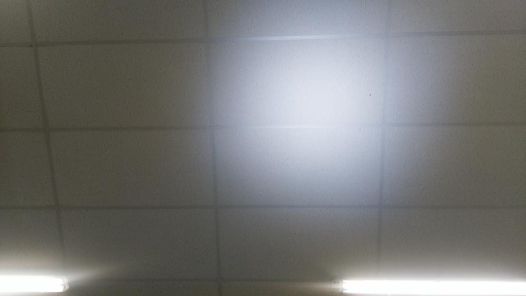 New light taking shape...-imag1026%5B1%5D.jpg