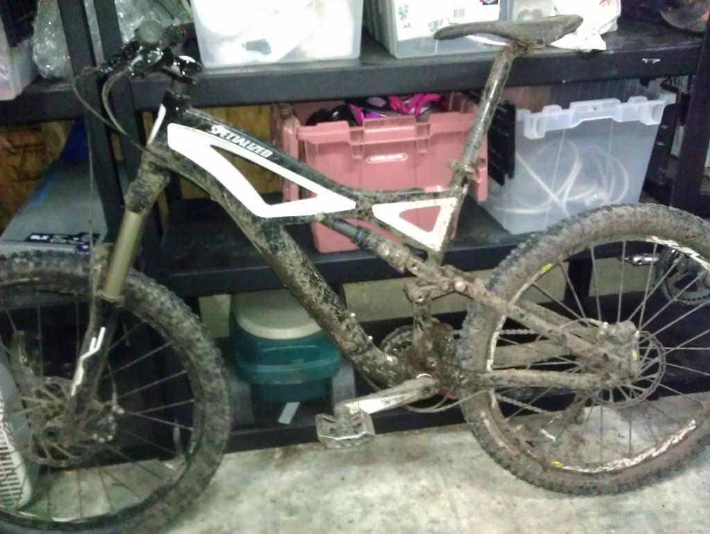 Official Specialized Enduro Thread-imag1044.jpg
