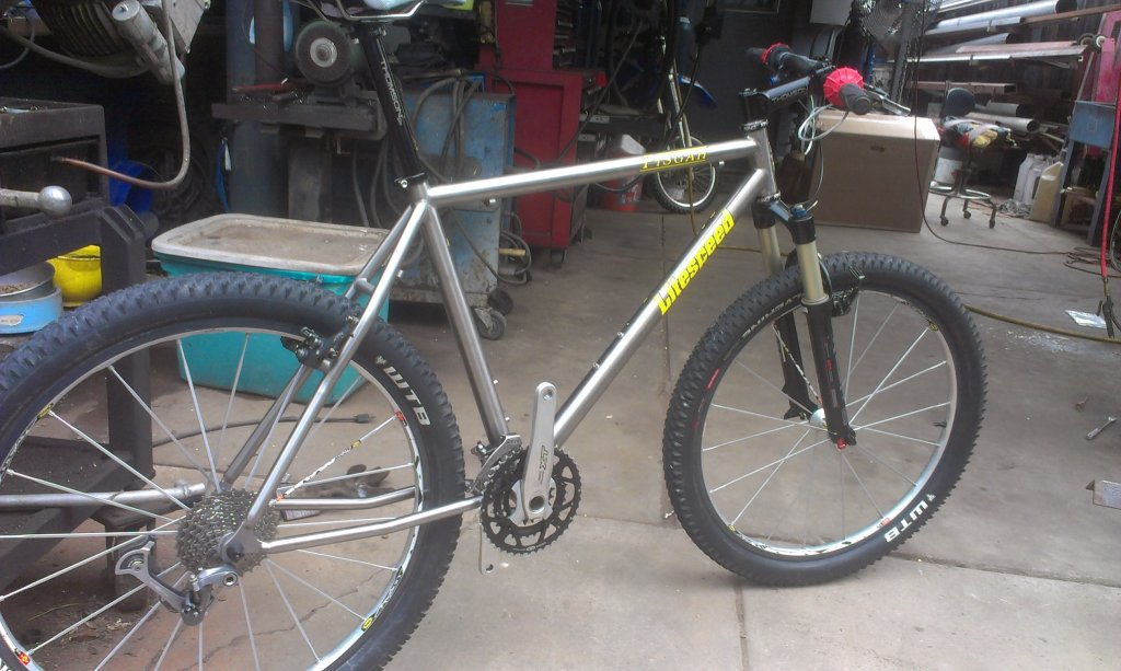 2001 19.5 pisgah recent build.-imag1072.jpg