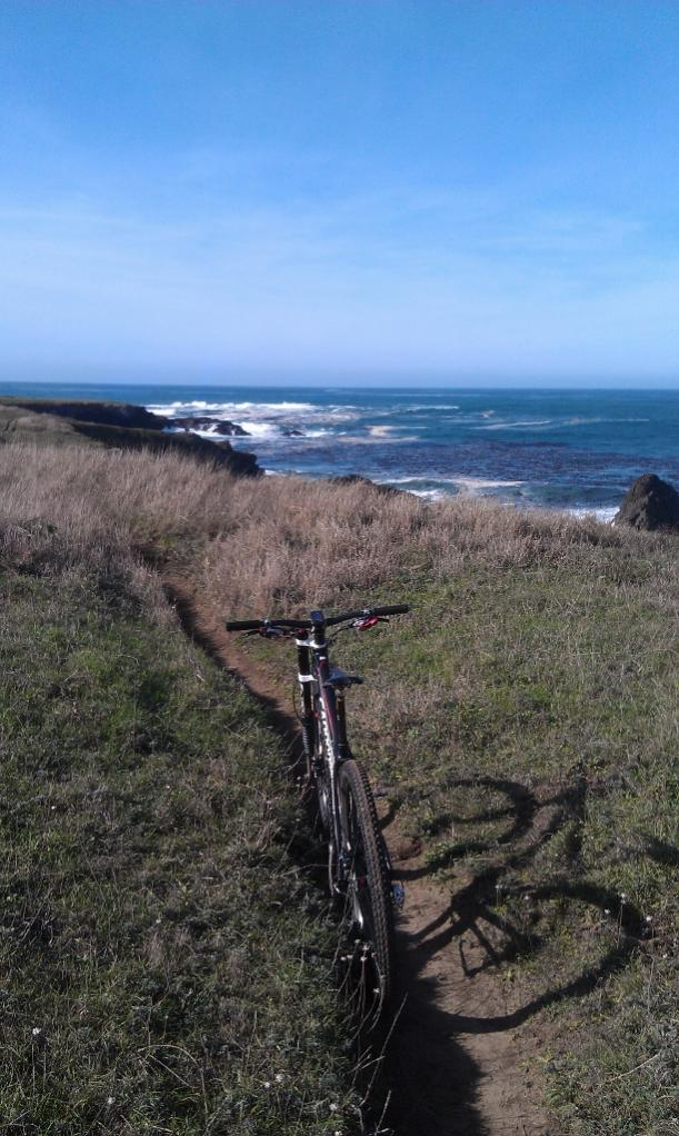 After Thanksgiving rides in Fort Bragg?-imag1082-612x1024-.jpg