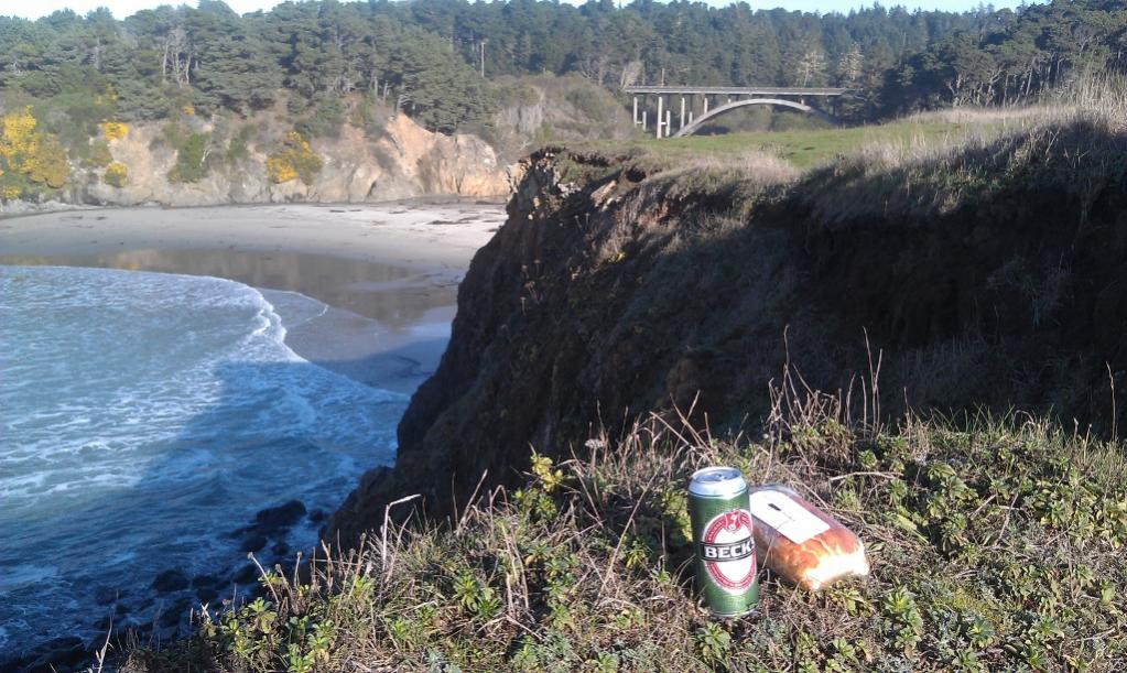 After Thanksgiving rides in Fort Bragg?-imag1091-1024x612-.jpg