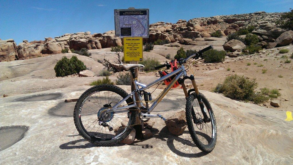 Bike + trail marker pics-imag1093.jpg