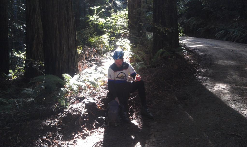 After Thanksgiving rides in Fort Bragg?-imag1099-1024x612-.jpg