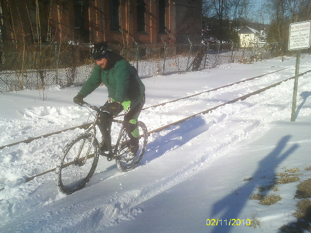 "2/11/10 Thursday Ride ""Snowmeggdon""-imag1104.jpg"