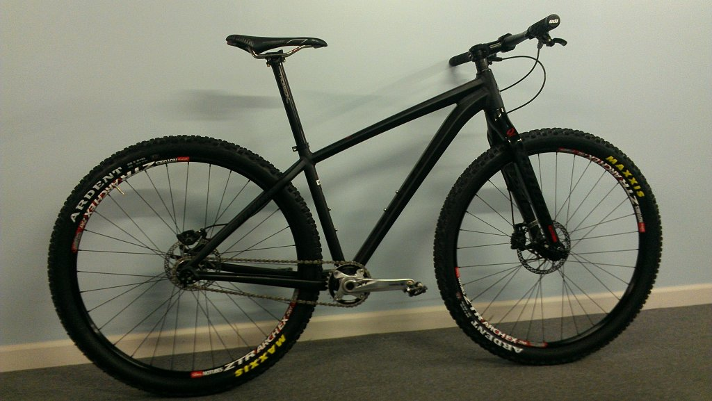 "The ""New"" Post Your Singlespeed!-imag1135.jpg"