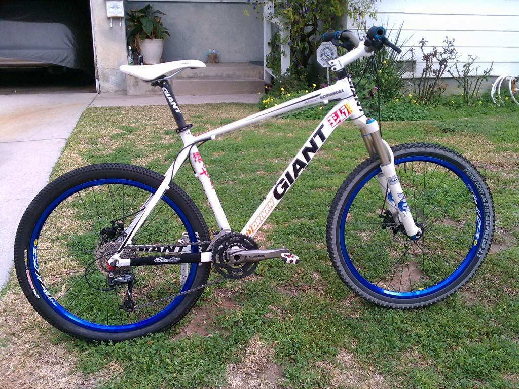 Post your hardtail Giants-imag1138.jpg