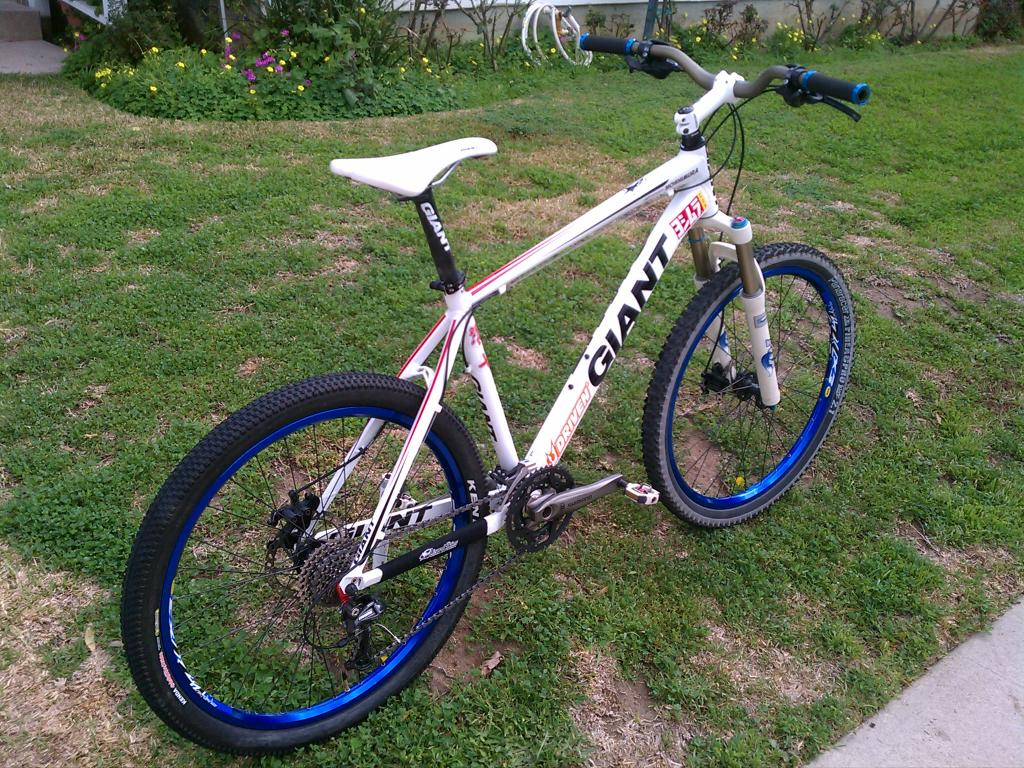 Post your hardtail Giants-imag1140.jpg