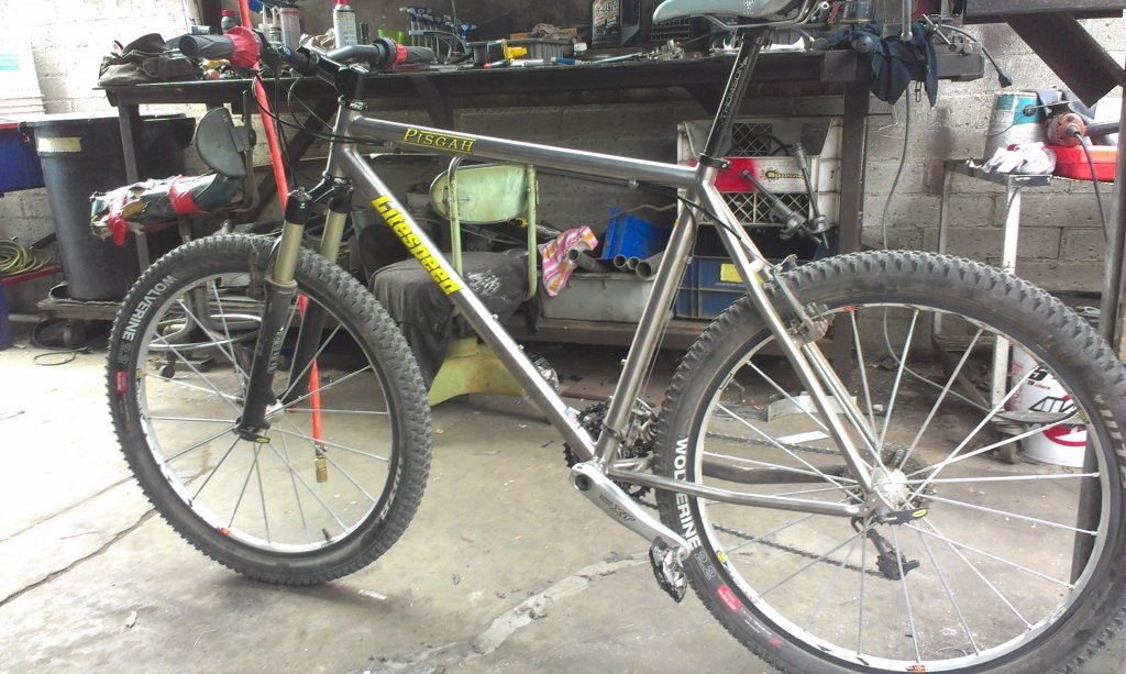 2001 19.5 pisgah recent build.-imag1184.jpg