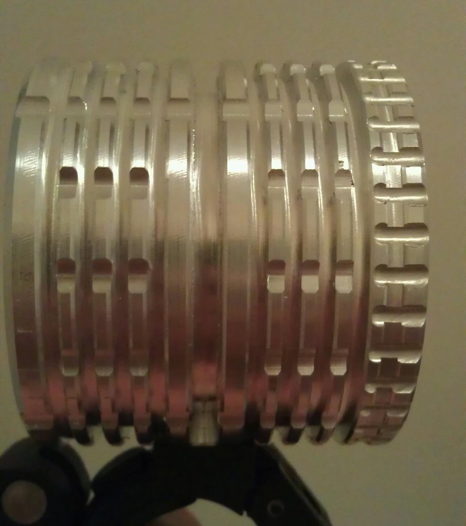 Tripple XM-L-imag1187-1.jpg