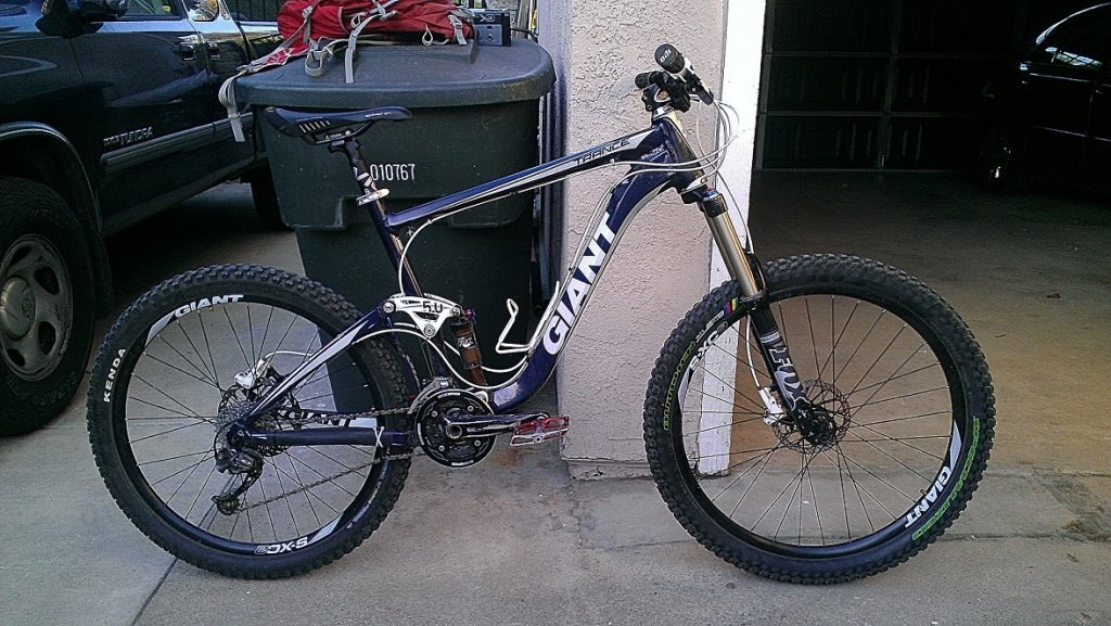 5ffcb8142d6 Help me build up a 2011 Giant Trance X-imag1199.jpg