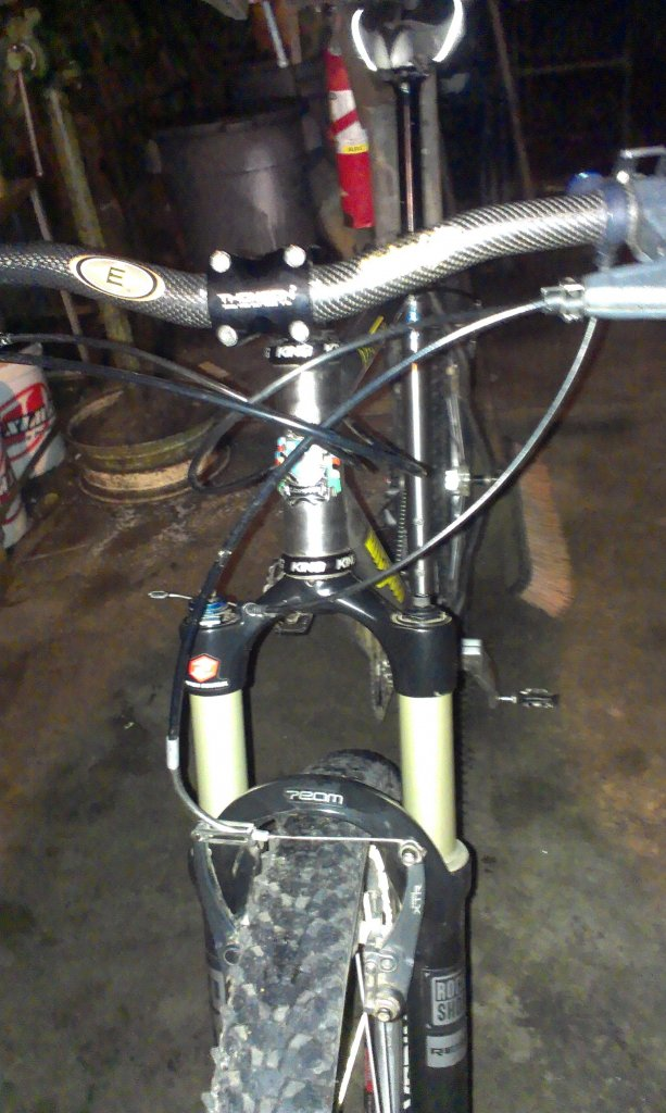 Show Us Your Litespeed/Merlin/Tomac-imag1205.jpg