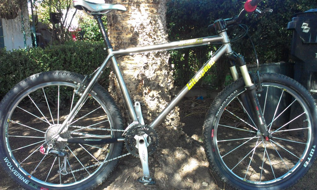 Show Us Your Litespeed/Merlin/Tomac-imag1211.jpg