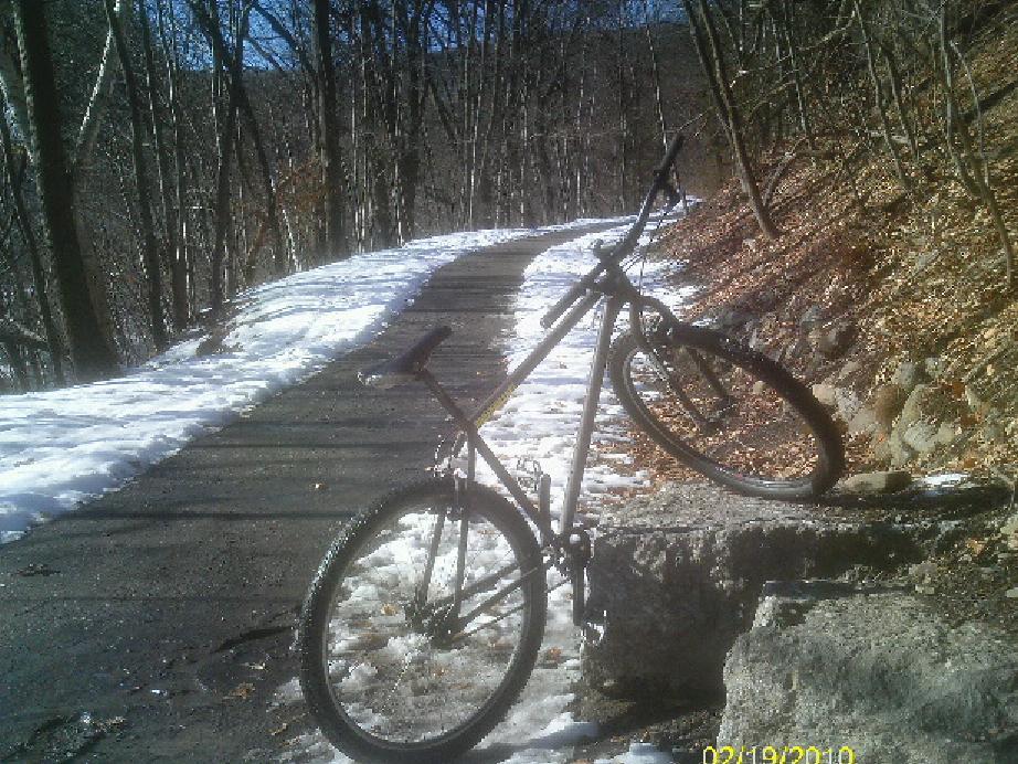 2/19/10 Friday's Sunny Ride-imag1277-1.jpg