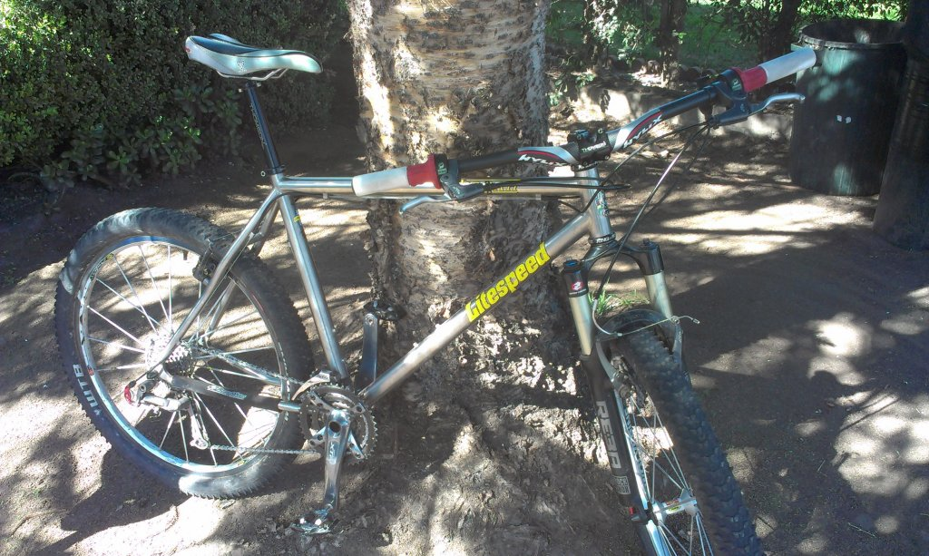 2001 19.5 pisgah recent build.-imag1336.jpg