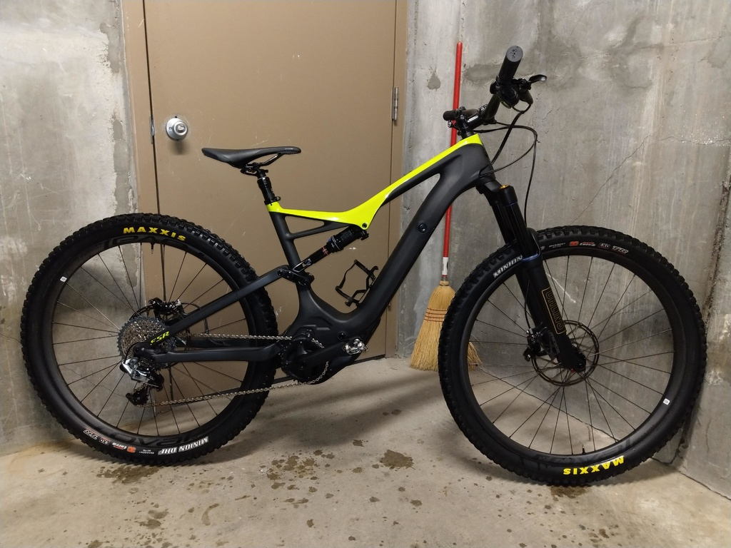 2018 Specialized S-Works Levo (Large) - 00 (Tahoe Donner)-imag1337.jpg