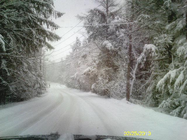 Snow Kidding? 2/25/10 Thursday Ride Snowpocalypse-imag1365.jpg