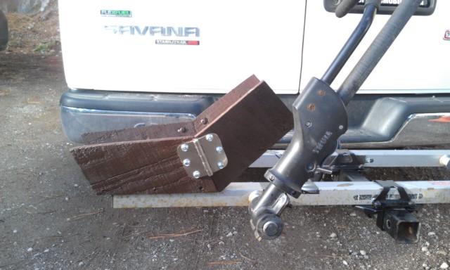 Racks that fit fat bikes-imag1375.jpg