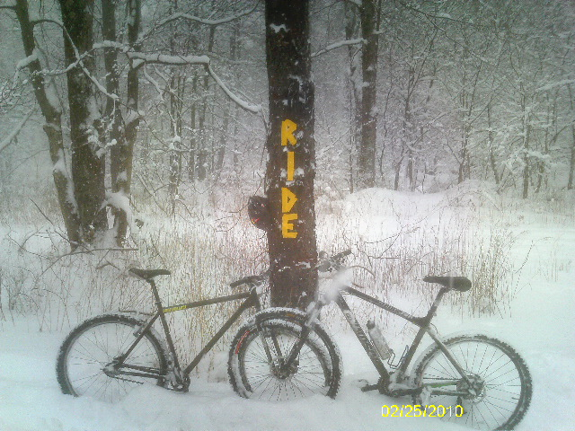 Snow Kidding? 2/25/10 Thursday Ride Snowpocalypse-imag1403.jpg