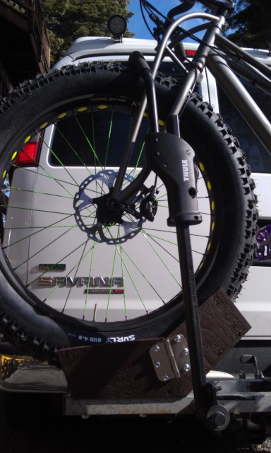 Racks that fit fat bikes-imag1403.jpg