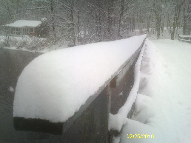 Snow Kidding? 2/25/10 Thursday Ride Snowpocalypse-imag1406.jpg